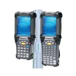 Motorola Symbol MC909X-S/K...
