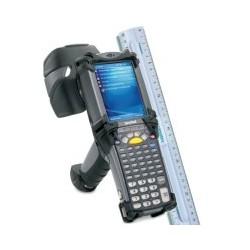 Motorola Symbol MC9090-G RFID