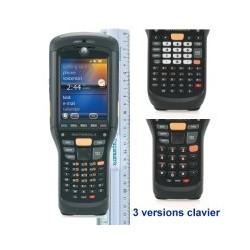 Motorola Symbol MC9500-K