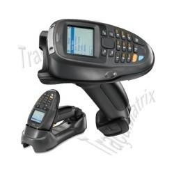 Motorola Symbol MT2000...