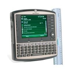 Motorola Symbol VC6096