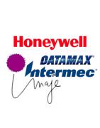 Tetes d'impression thermique Honeywell, datamax, intermec et imaje markpoint