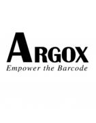 Têtes d'impression Argox