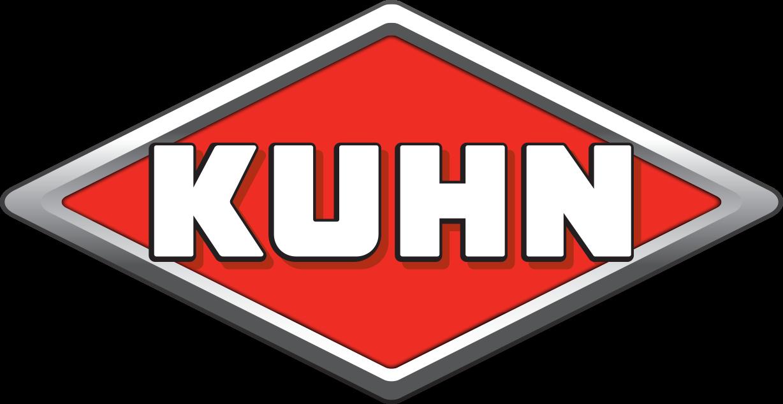 Logo-KUHN.png