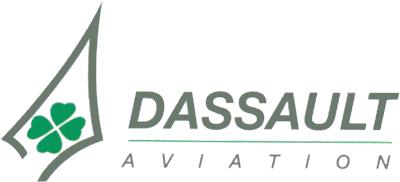 Logo_Dassault_Aviation.png