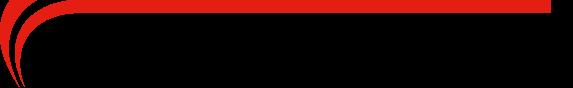150707_asco_logo_NC.png
